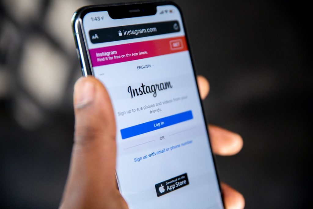 How to stay away Instagram Shadowban?