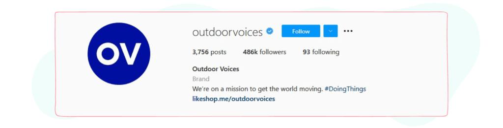 outdoorvoices bio